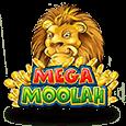 mega moolah een van de populaire online gokspellen