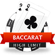 baccarat squeeze high limit