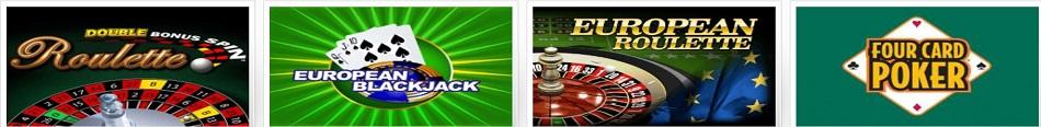 beste casino betaalmiddel