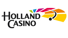 holland casino jackpot winnen