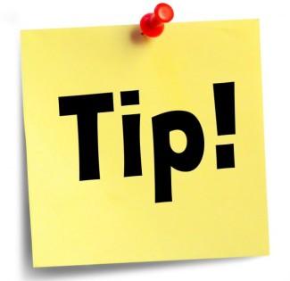 Tip: Hoe moet je omgaan met je wagering requirement bij een welkombonus