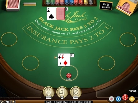 big fish casino slots cheats