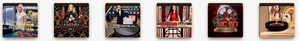 beste-casino-spellen